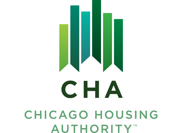 Find Public Housing | The Chicago Housing Authority