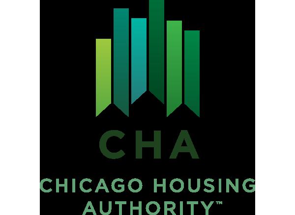 Dorchester Artist Housing & Collaborative | The Chicago